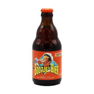Antwerpse Brouw Compagnie Antwerpse Brouw Compagnie - Bootjes Bier