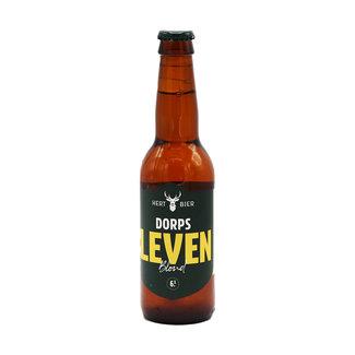 Hert Bier Hert Bier - Dorps Leven