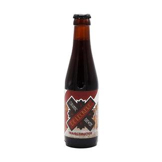 Brouwerij De Leckere Brouwerij De Leckere - Traiectinator