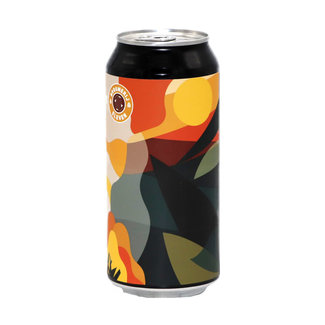 Brouwerij Eleven Brouwerij Eleven Collaboration with ROTT. Brouwers - AM To PM To AM