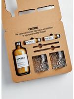 Gimber Gimber gift box
