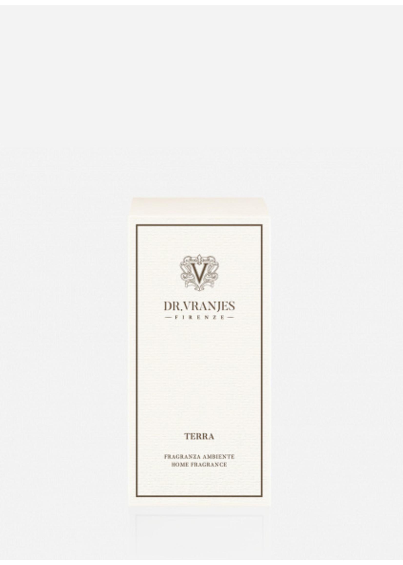 Dr. Vranjes Terra 250 ml
