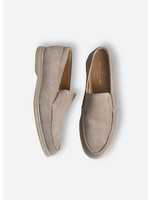 Ridiculous Classic Dock comfort low taupe