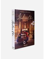 Assouline Books Italian Chic