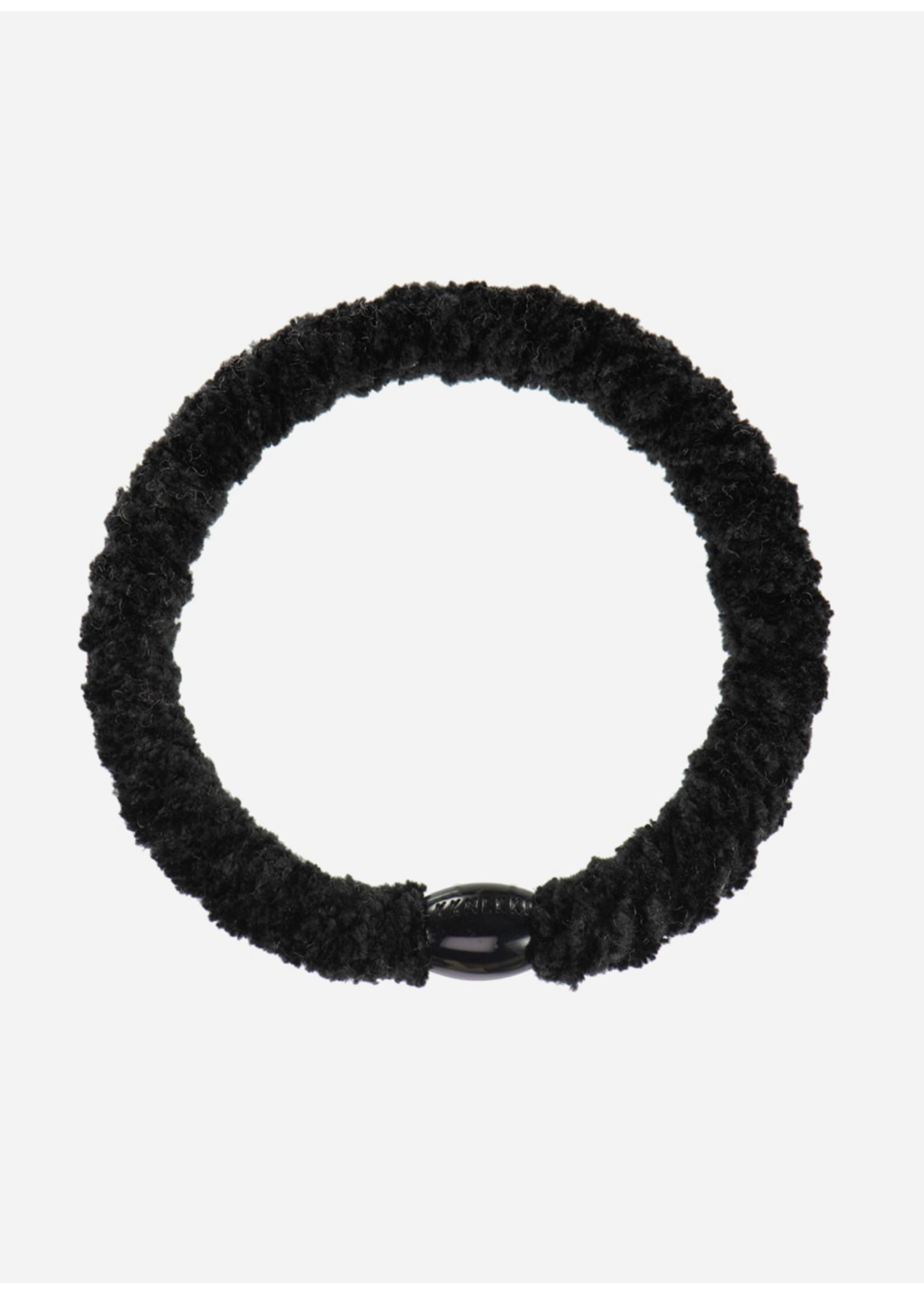 Kknekki by Bon Dep Velvet black