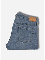 Citizens of Humanity Racer rainfall jeans