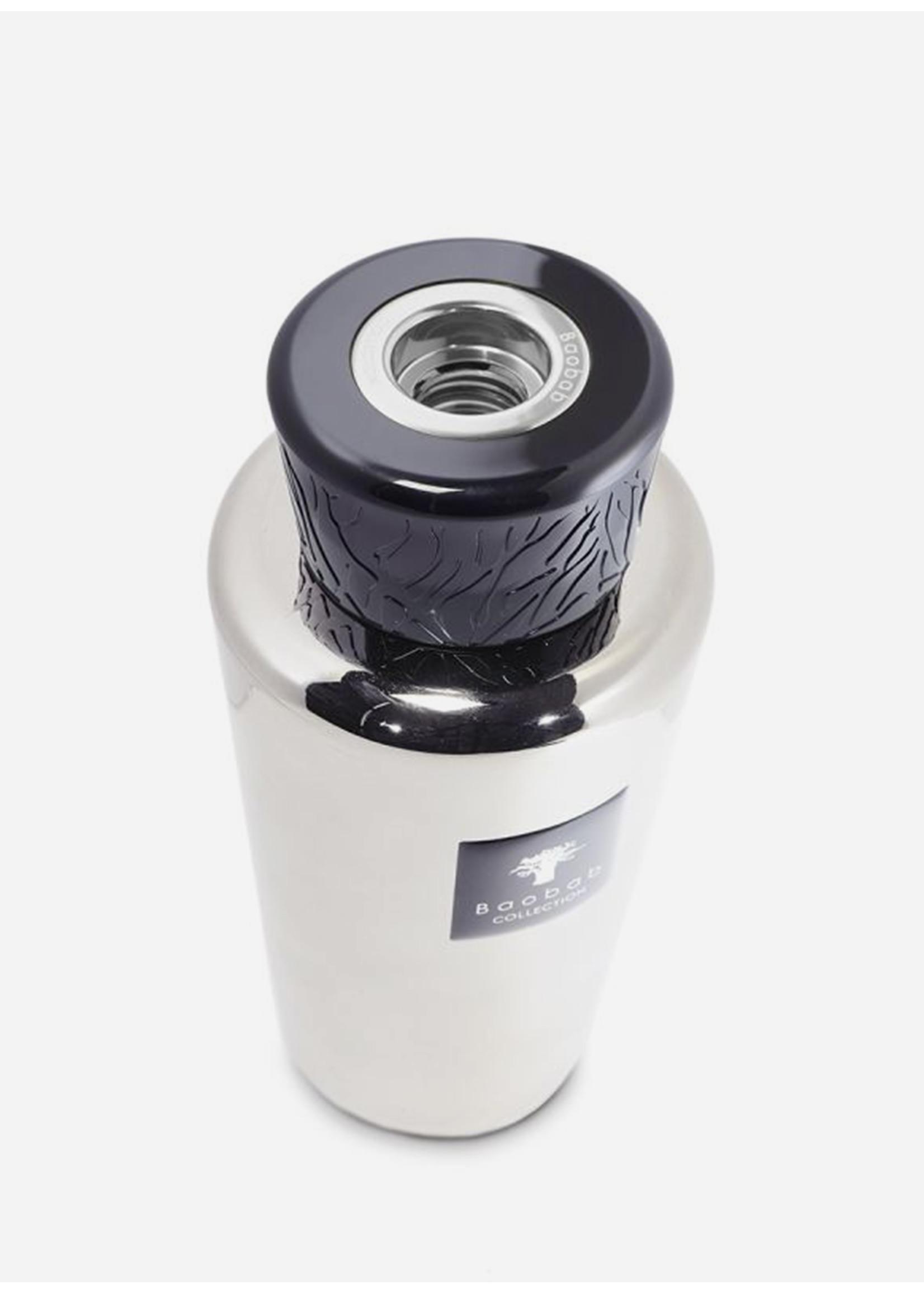 Baobab Diffuser Platinum 500 ml