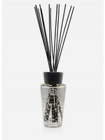 Baobab Diffuser Black Pearls 500 ml