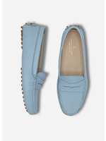 Ridiculous Classic Mocca Light Blue
