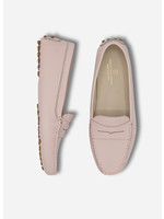 Ridiculous Classic Mocca Pink