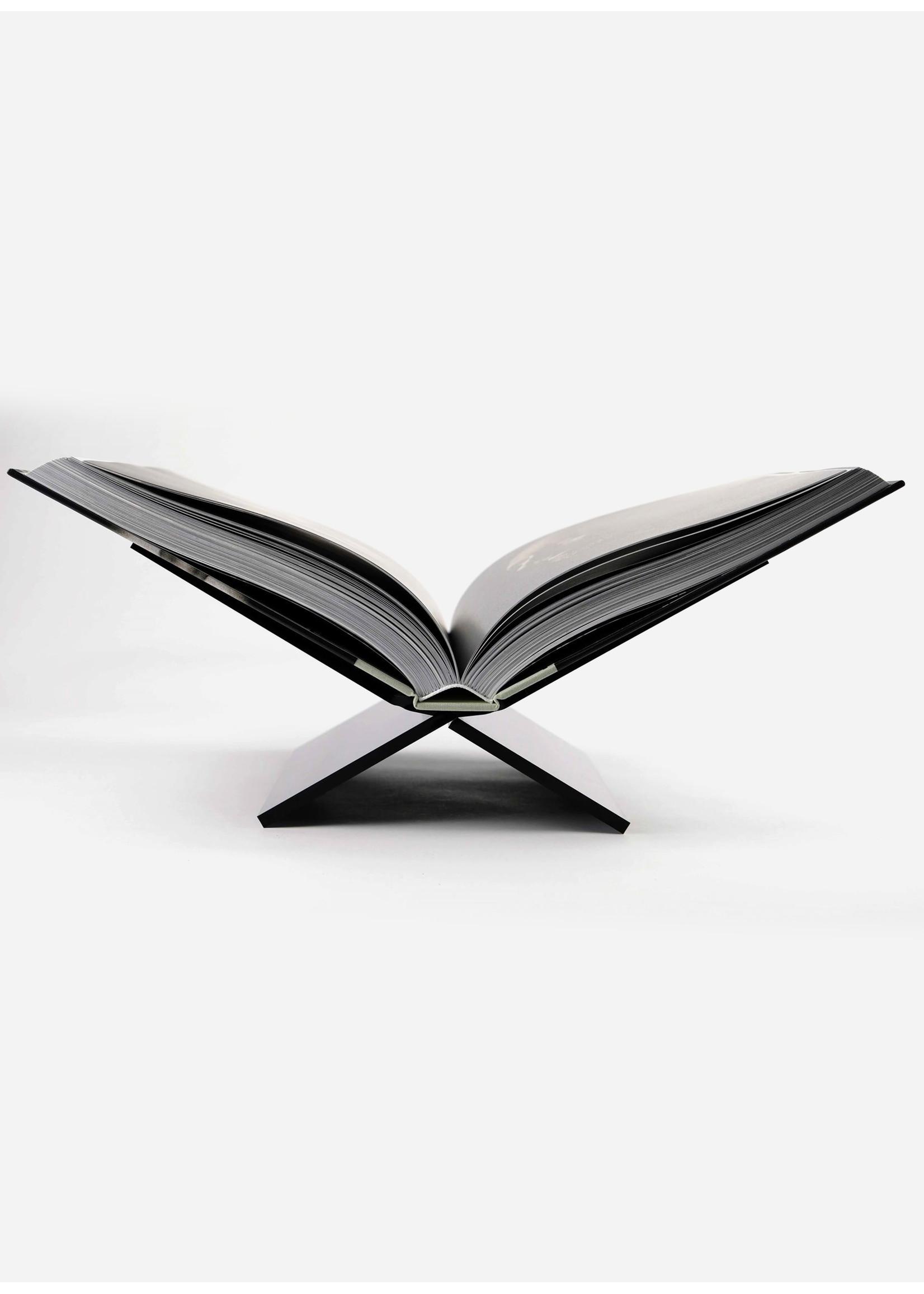Teneues Books Bookstand black