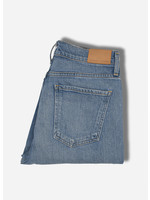 Citizens of Humanity Olivia high rise jeans daybreak