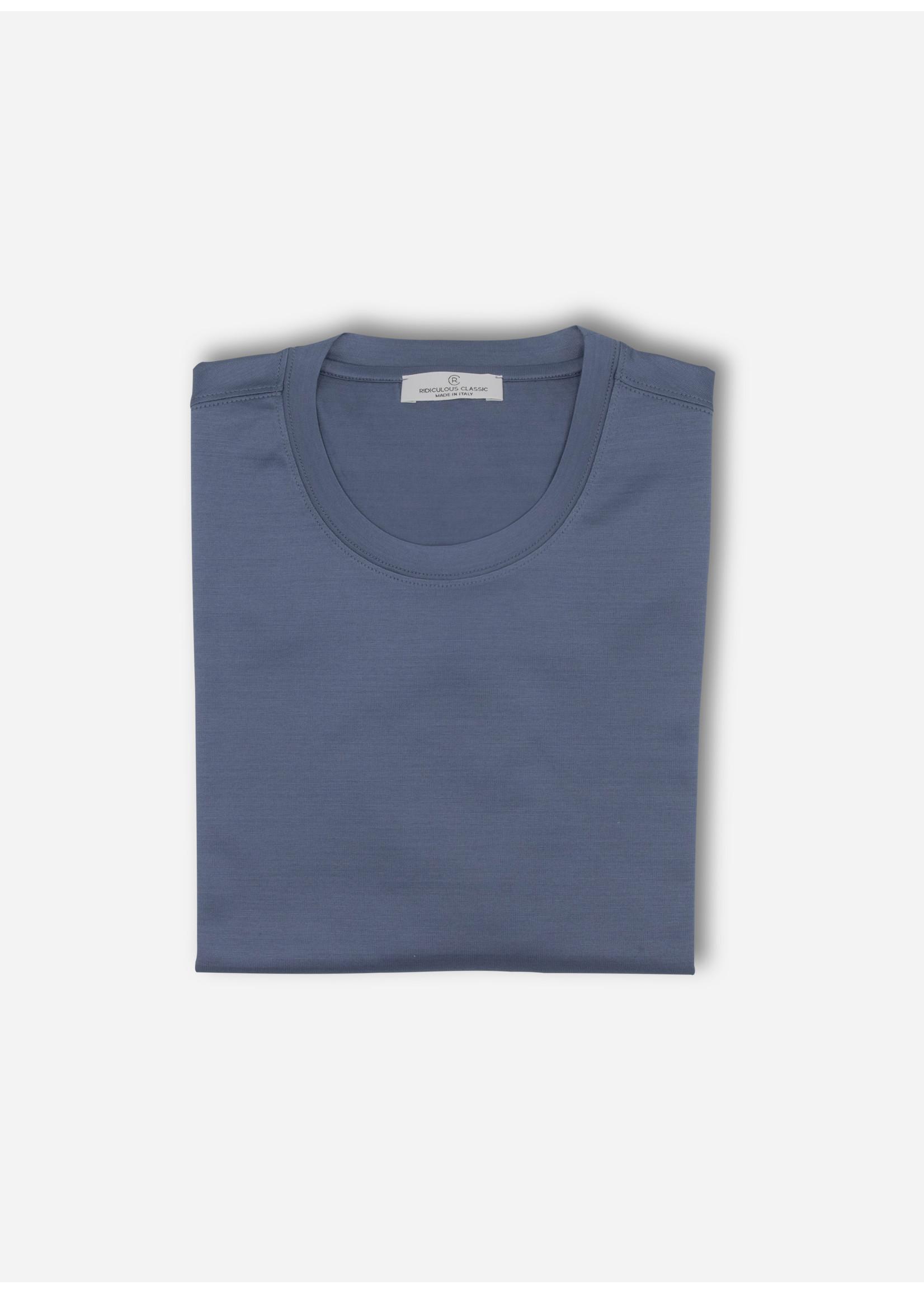 Ridiculous Classic Tshirt north sea