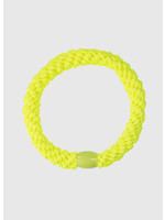 Kknekki by Bon Dep Neon yellow