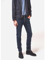 Citizens of Humanity Noah jeans memphis