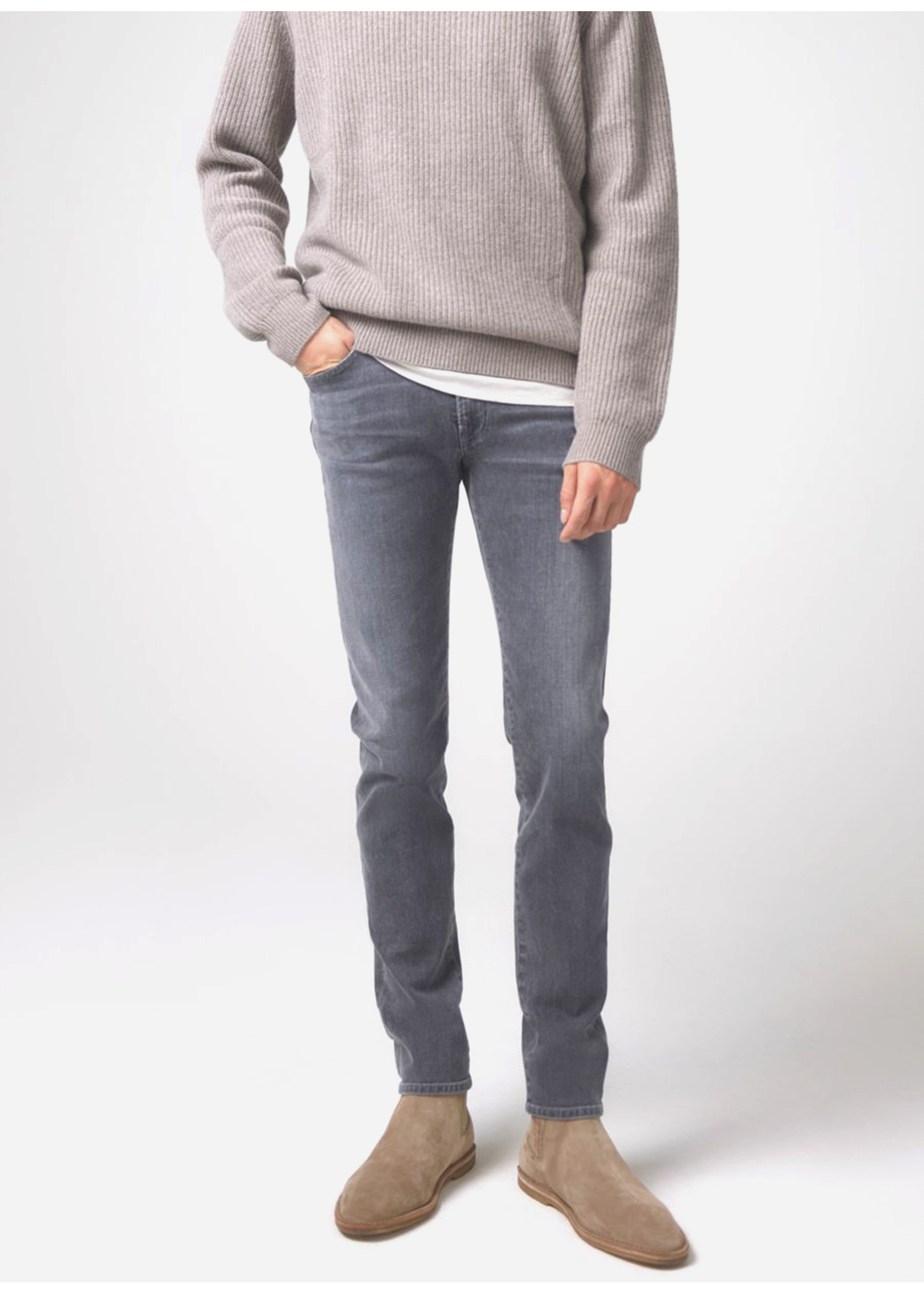 Citizens of Humanity Noah jeans carbon