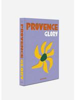 Assouline Books Provence Glory