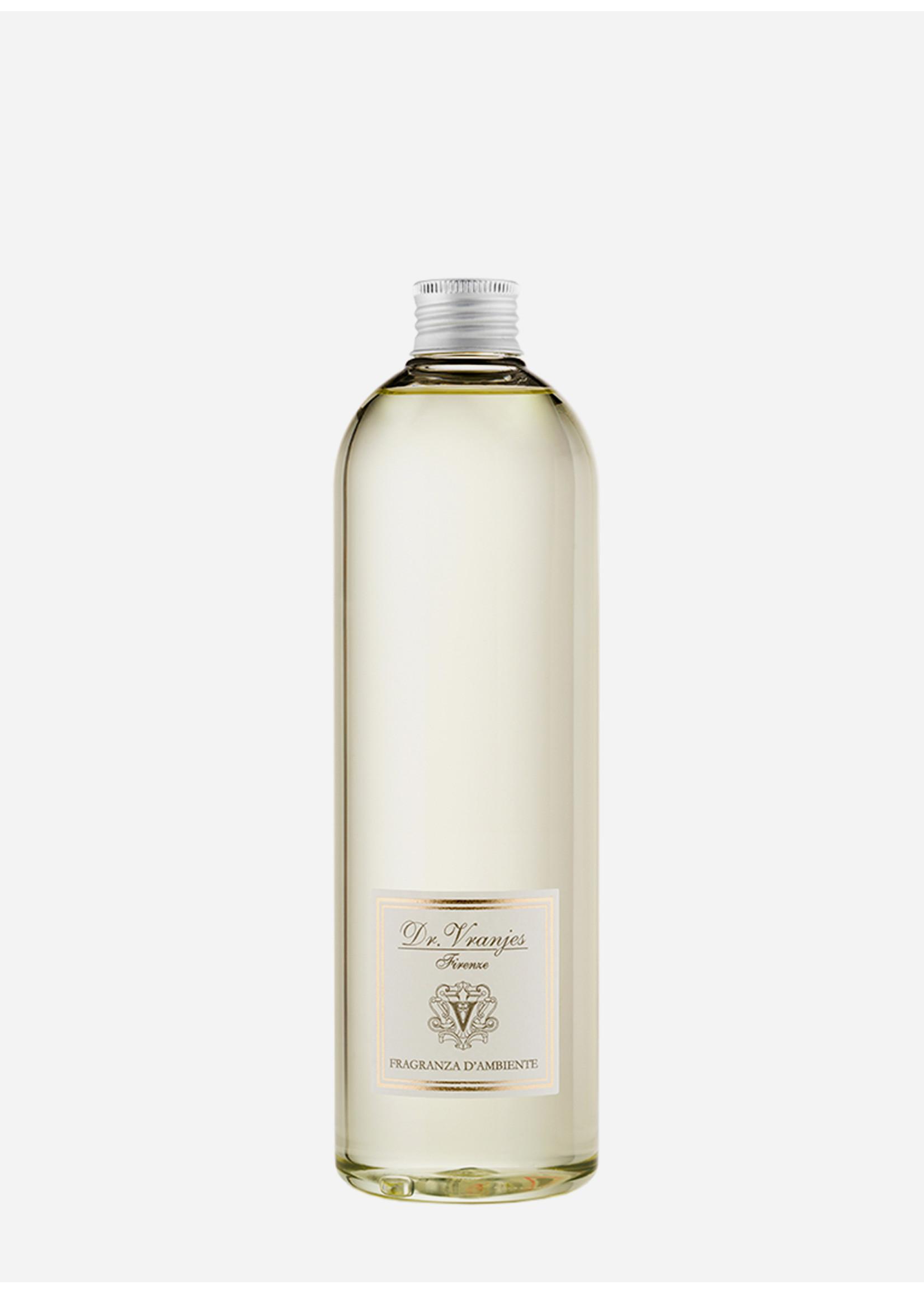Dr. Vranjes Refill Ginger Lime 500 ml