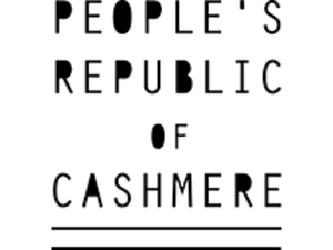 People's Republic of Cashmere