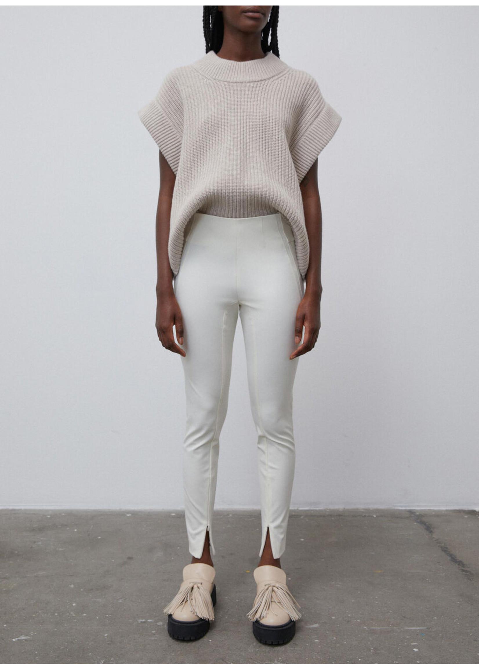 Malene Birger Adanis pants cream