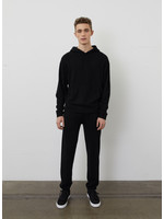 People's Republic of Cashmere Original Sweatpants Black