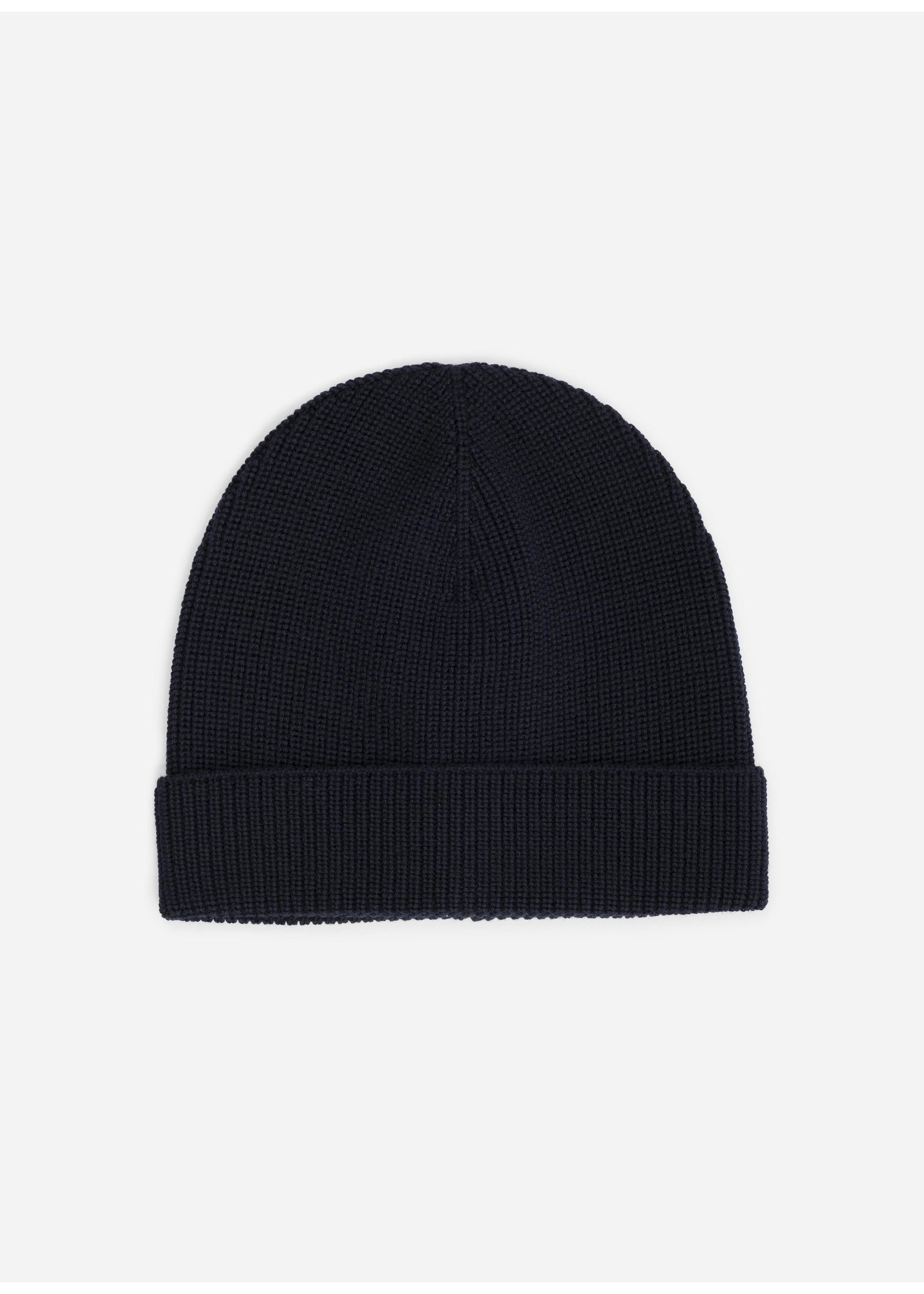 Ridiculous Classic Hat Navy