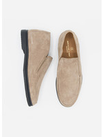 Ridiculous Classic Comfort High Mountain Taupe