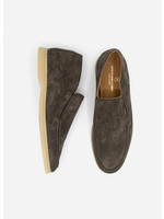 Ridiculous Classic Comfort High Classic Brown