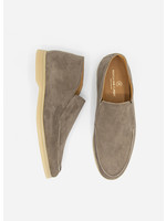Ridiculous Classic Comfort High Classic Grey Taupe