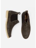 Ridiculous Classic Chelsea Mid Brown