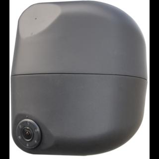 WUEAAS4.0 Abbiegeassistent Radar für LKW
