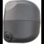 Wüllhorst WUEAAS4.0 Abbiegeassistent Radar für LKW