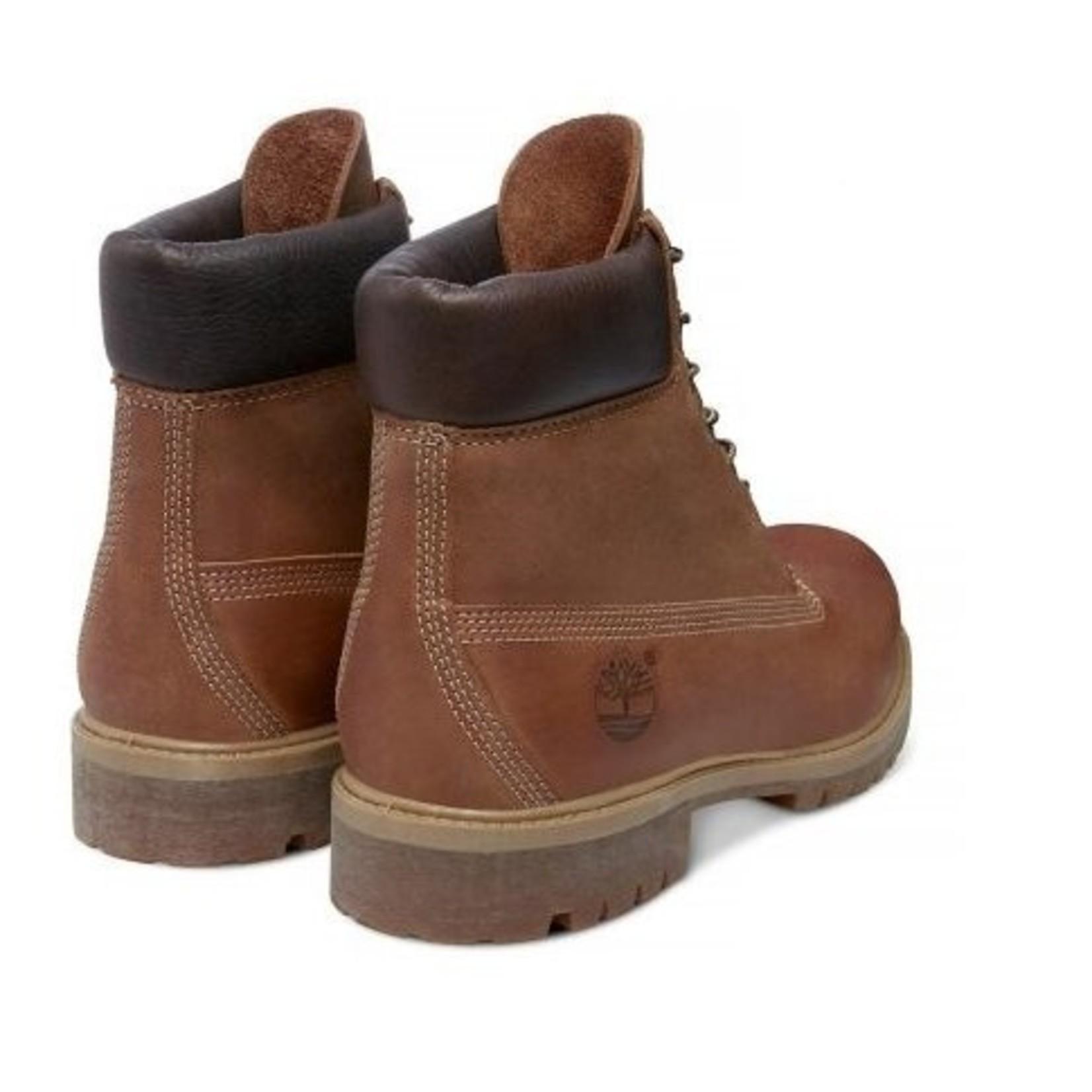 Timberland Timberland Heritage Classic 6-Inch Premium Waterproof Boot Herren