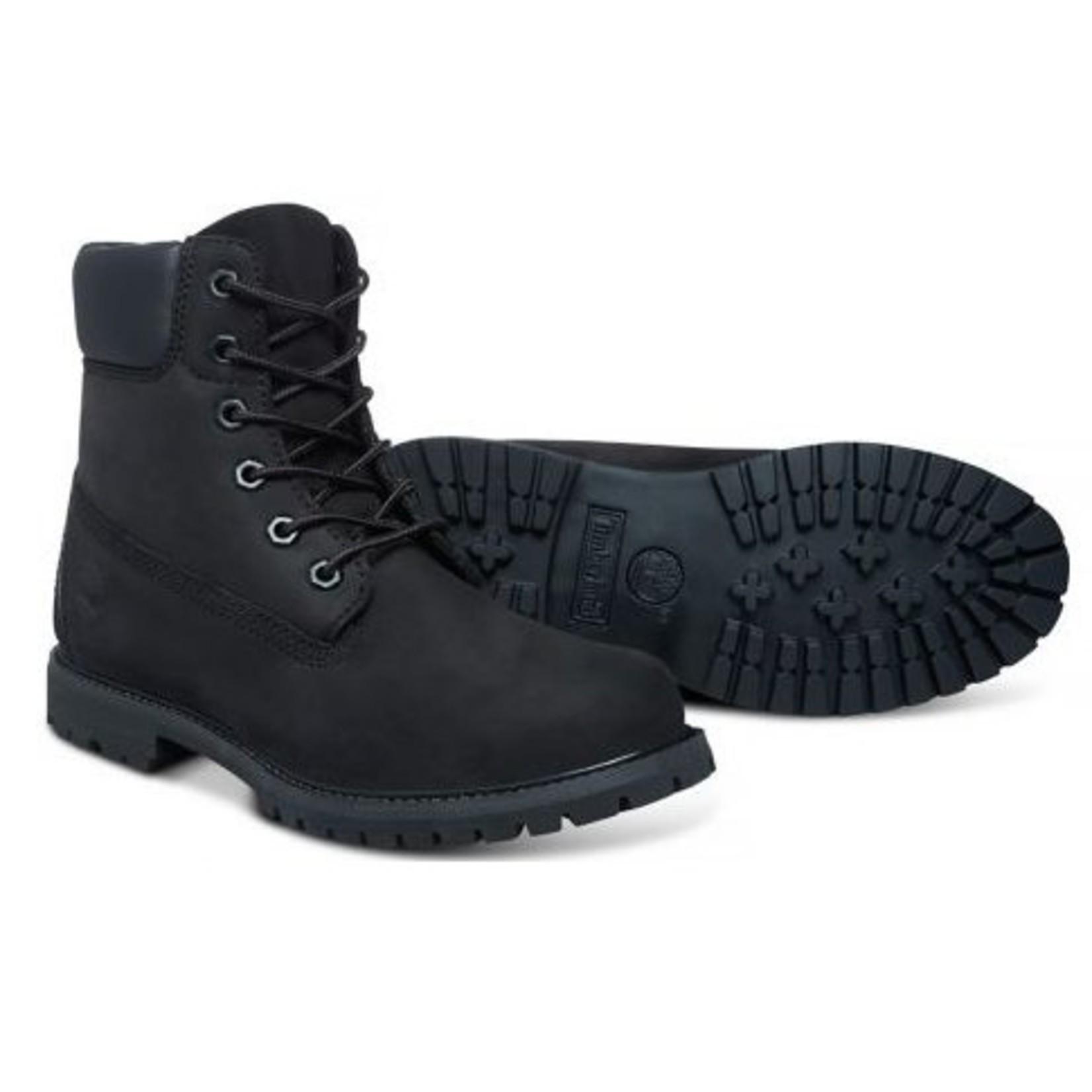 Timberland Timberland 6-Inch Premium Waterproof Boot Damen
