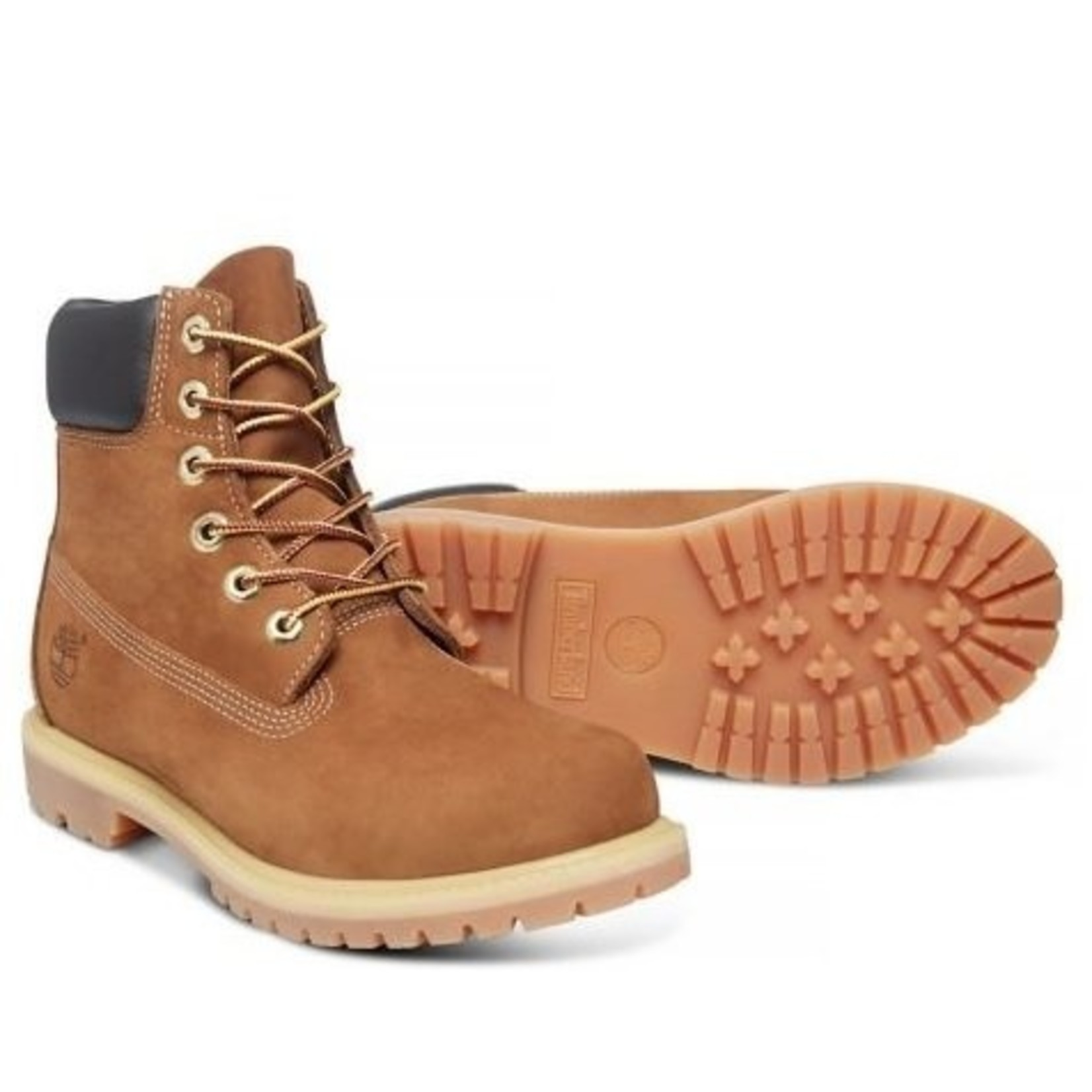 Timberland 6-Inch Premium Waterproof Boot Damen