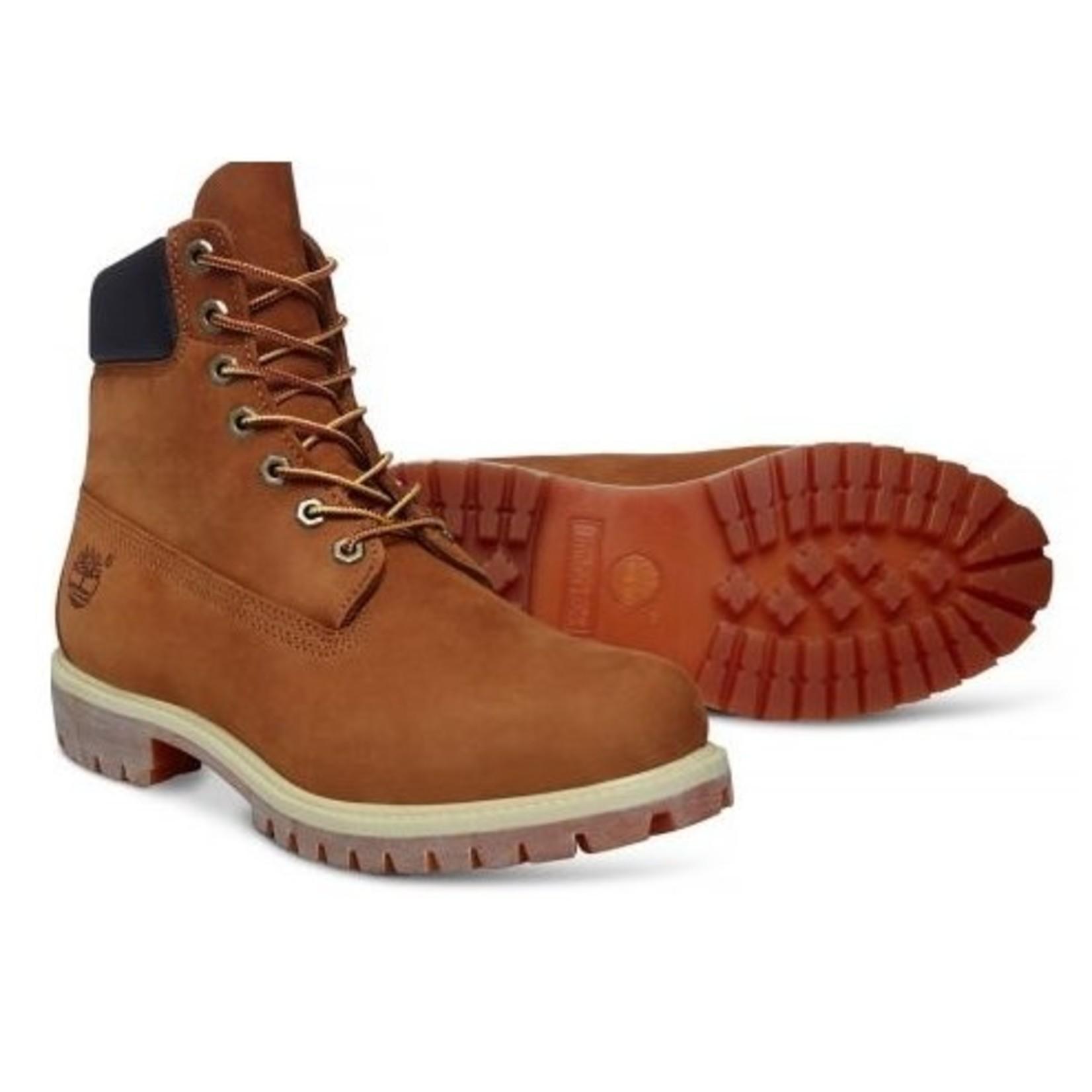 Timberland Timberland  6-Inch Premium Waterproof Boot Herren