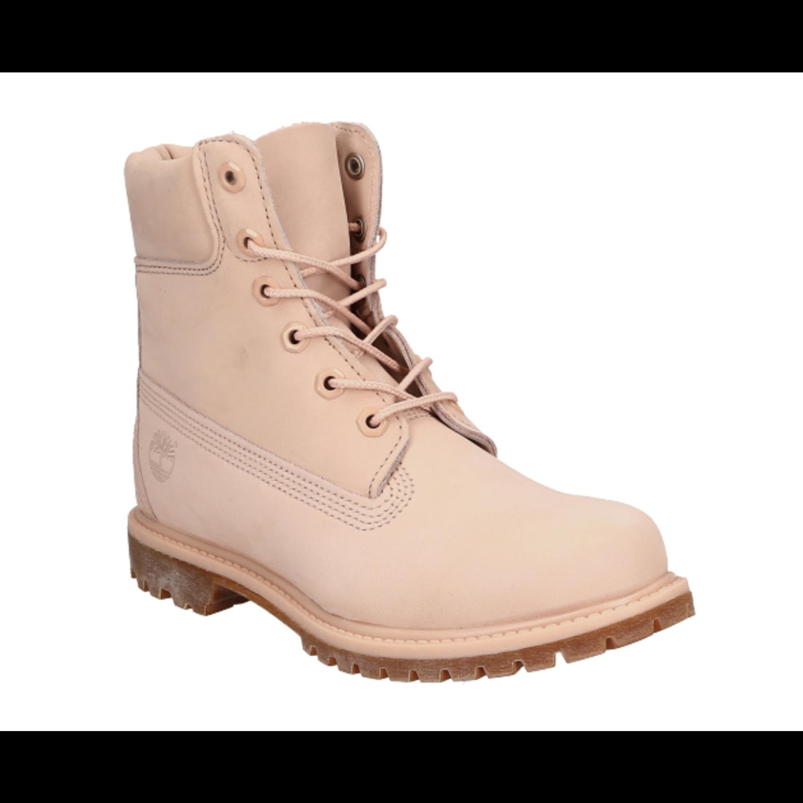 Timberland Timberland  Women's Icon 6-Inch Premium Boot