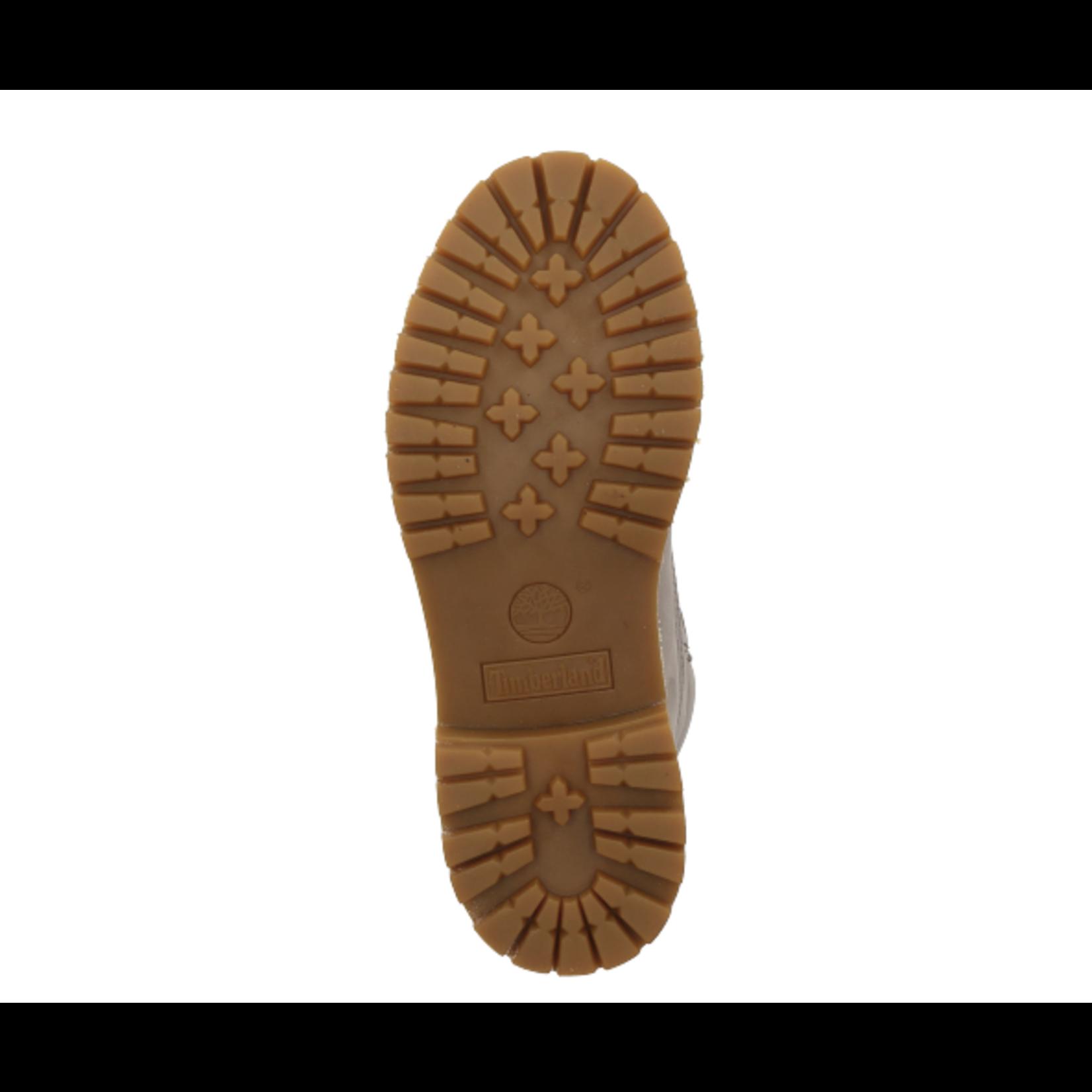 Timberland Timberland  Damen Icon 6-Inch Premium Boot