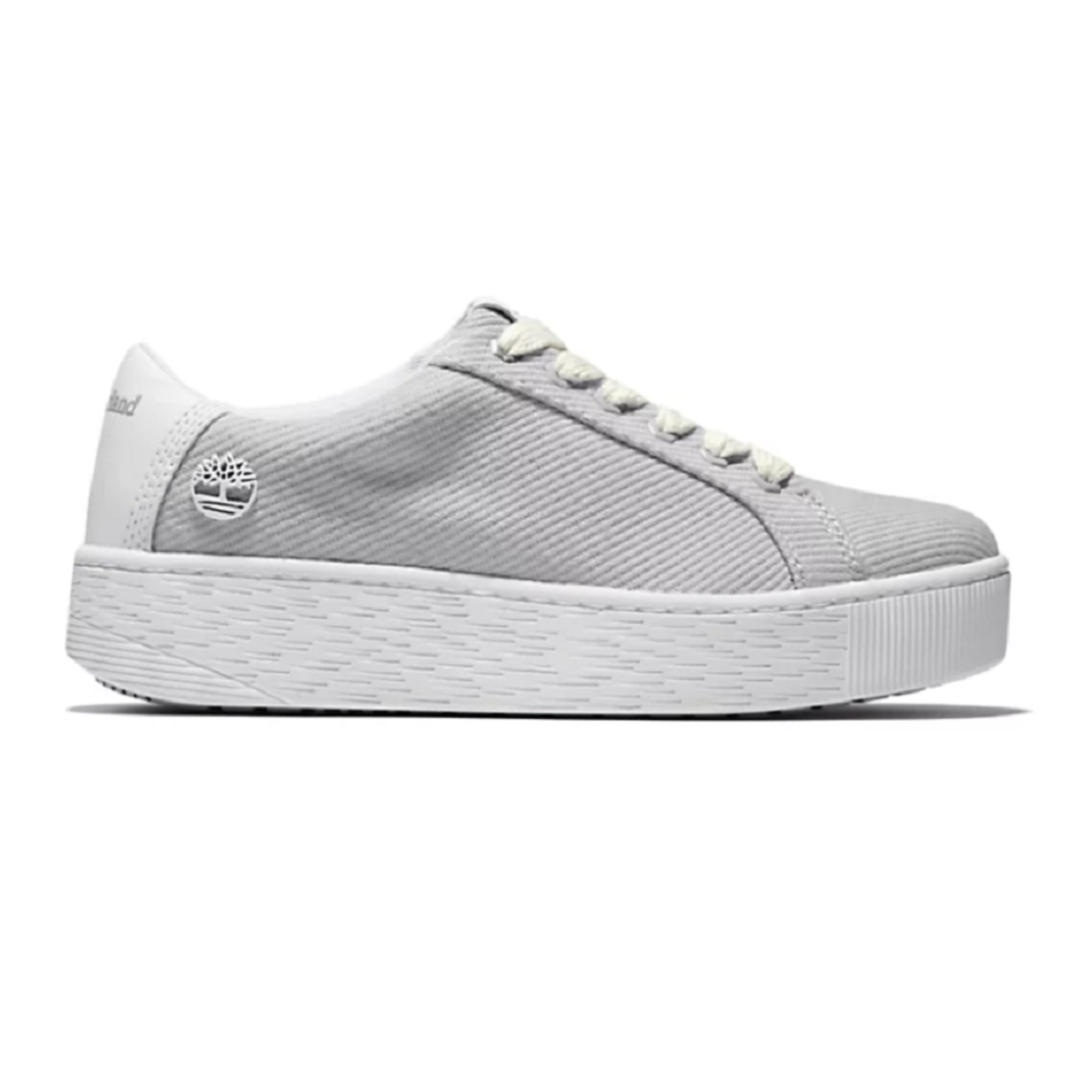 Timberland MARBLESEA OXFORD FOR WOMEN IN GREY