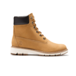 Timberland LUCIA WAY 6-INCH-STIEFEL