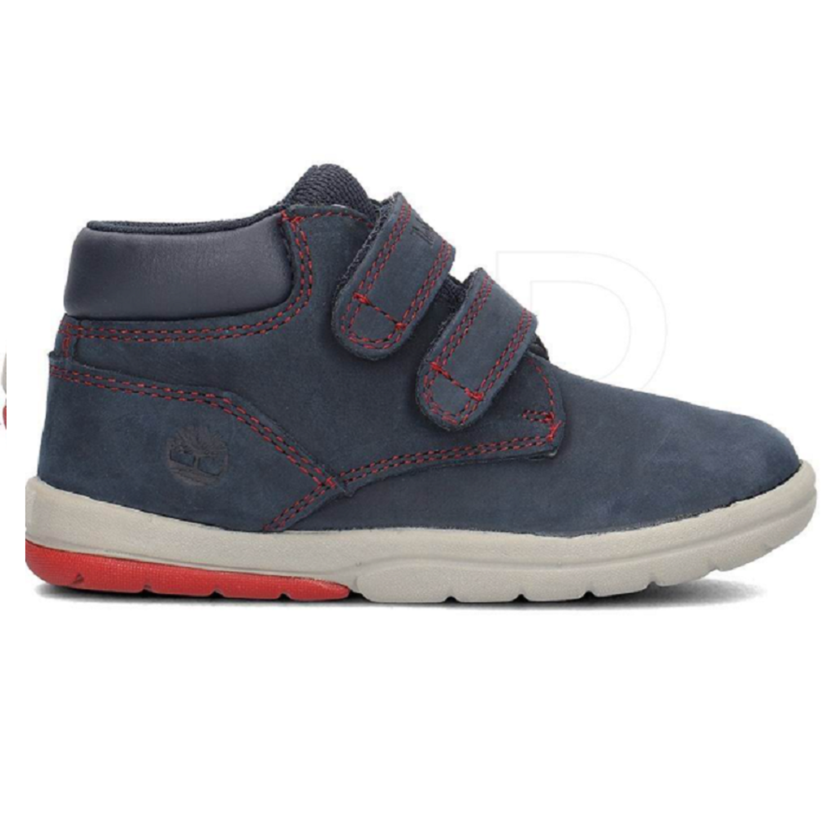 Timberland TODDLE TRACKS BOOT FOR KIDS IN BLUE