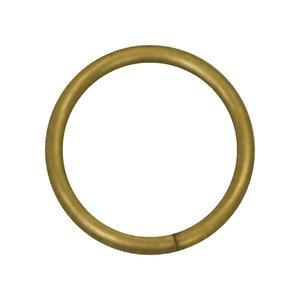 Hearts Bronzen Ringen 20 - 45 mm