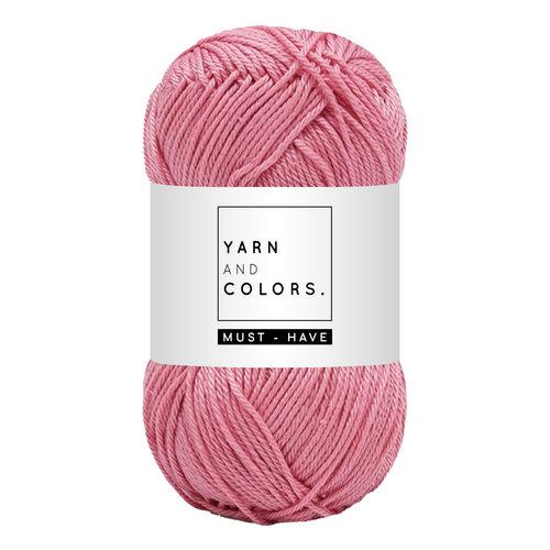 Hearts Mandala Pakket Kleur Cotton Candy