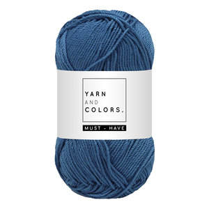Hearts Mandala Pakket Kleur Pacific Blue