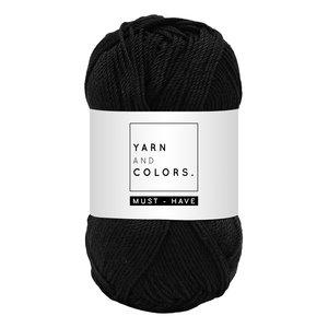 Hearts Mandala Pakket Kleur Black