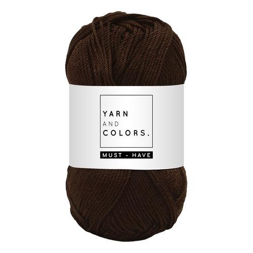 Hearts Mandalini Pakket Kleur Soil