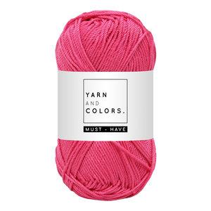 Hearts Mandalini Pakket Kleur Girly Pink