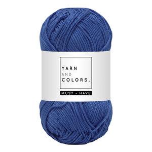 Hearts Mandalini Pakket Kleur Sapphire