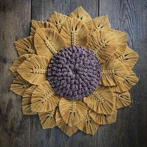 Hearts Pakket Sunflower