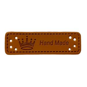 Handmade Kroon